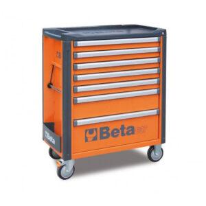 Професионални ръчни инструменти BETA